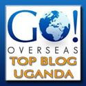 Top Blog Uganda