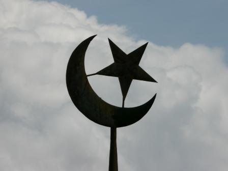 Kibuli Mosque